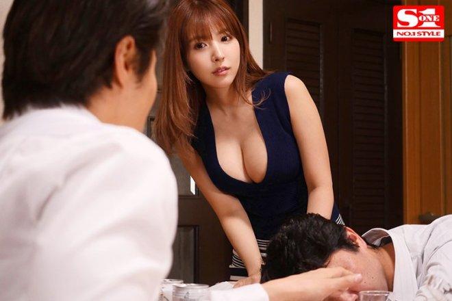 三上悠亜_ssni703 (4)