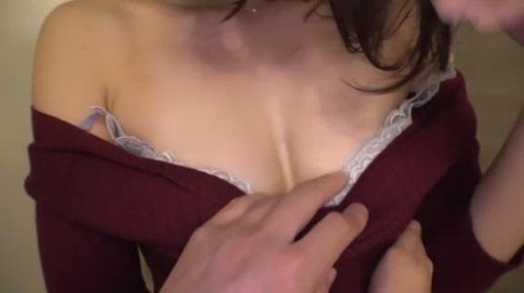 愛宮せつな (13)
