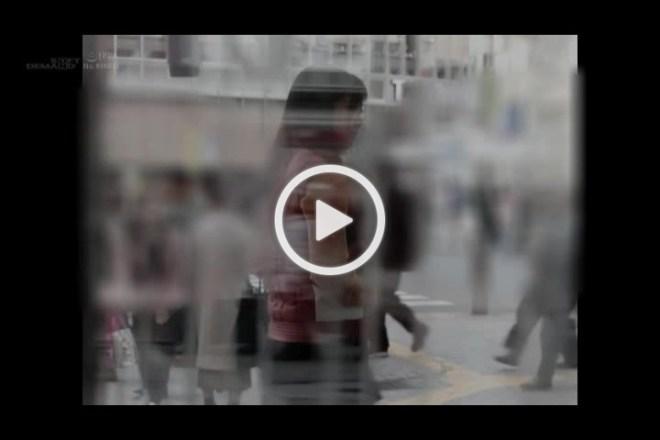 涼風えみ動画