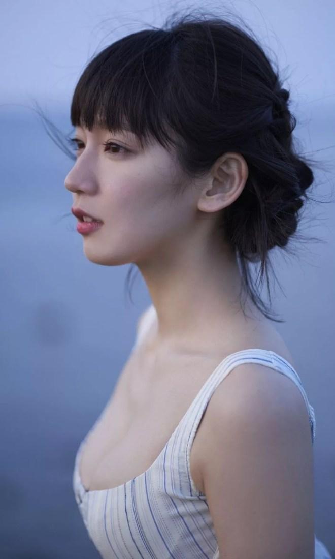 吉岡里帆 (39)