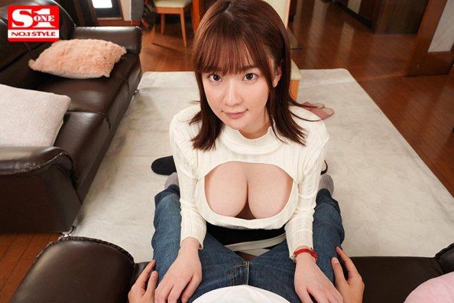 筧ジュン (23)