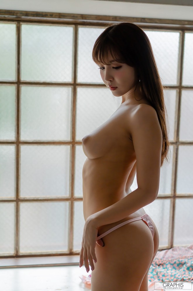 mikami_yua_1 (18)