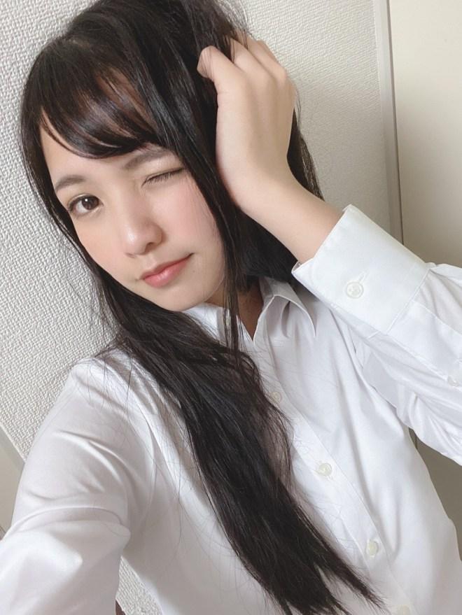 宮崎リン (7)
