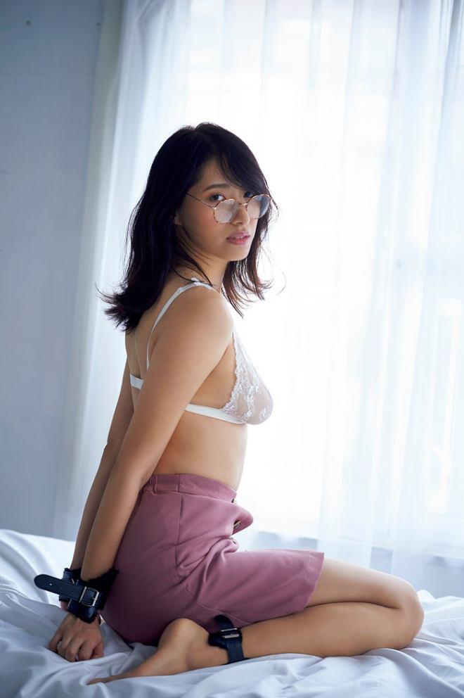 染谷有香 (29)