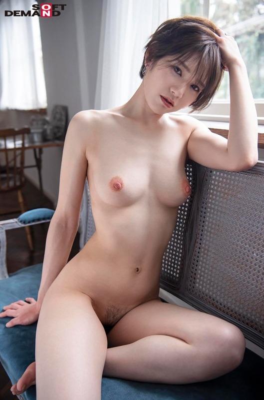 滝沢ライラ (3)