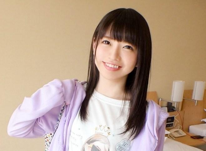 桜井千春-sakuraikoharu