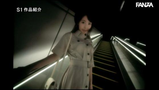 潮美舞 (28)