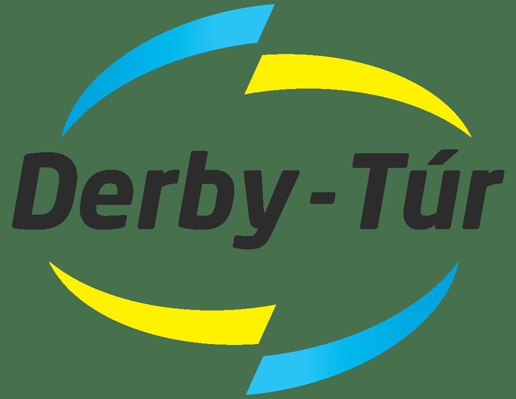 Derby-Túr Kft Mezőtúr