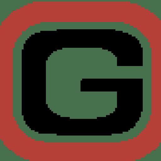 Gazouta Technologies