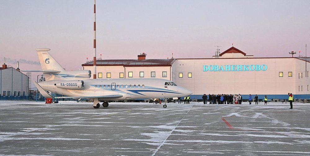 LITV7234 аэропорт БНГКМ_новый размер