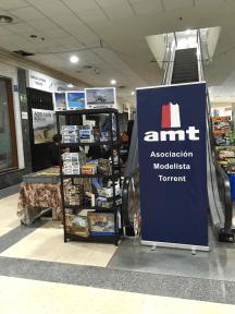 AMT2019_005