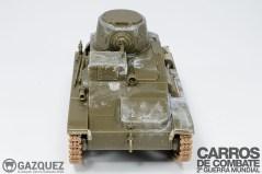 Type-94_053