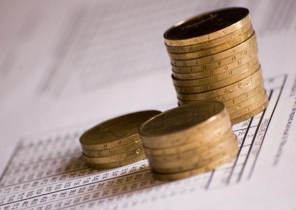 curso gratuito ahorro fiscal empresas