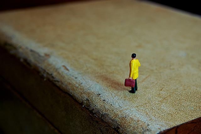 Cómo constituirse en Sociedad Limitada Unipersonal
