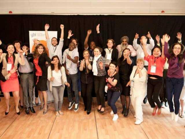 Youth Business International y la Fundación Citi lanzan un programa europeo de apoyo al emprendimiento juvenil