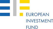 Logo European Investment Fund