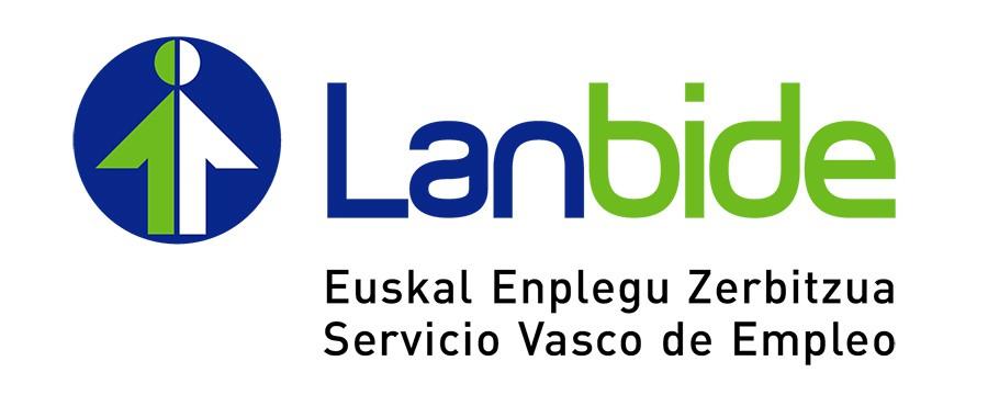 Ayudas Lanbide - Servicio Vasco de Empleo