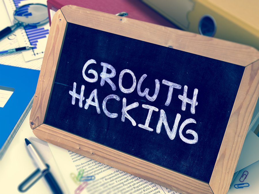 Growth Hacking, indispensable para las startups