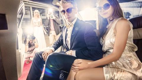 Cómo potenciar tu estrategia de marketing a través de influencers