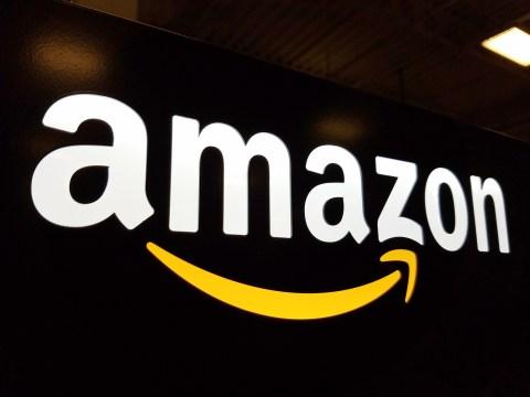 Convierte Amazon Business en un aliado para tu negocio