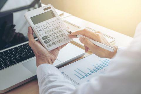5 pasos para declarar el IVA si trabajas como autónomo