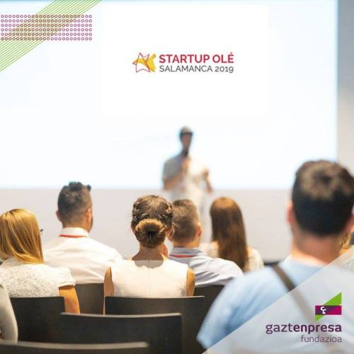 startup-ole