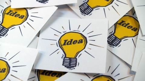 Autoempleo y emprendimiento: encuentra tu idea de negocio