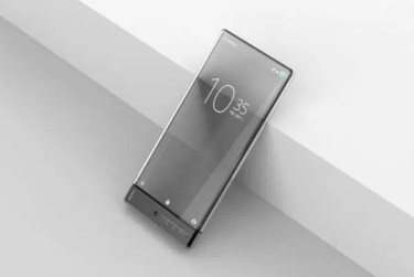 「Xperia 1」は序章にすぎず。「MWC2020」には「5G」に対応した「Xperia F」と「Xperia 2」を正式に発表へ。