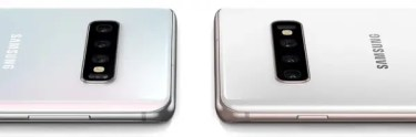 「Galaxy S10+」の「Ceramic White」を「eBay」で購入。購入方法をまとめてみた。