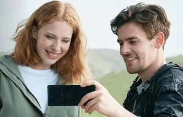 「DoCoMo」夏モデル筆頭の3機種。「Xperia 1」「Galaxy S10+」「Huawei P30 Pro」のスペックを比較してみた。
