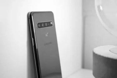 「カメラ」の最高峰はどちらの手に。「Galaxy S10 5G」と「Huawei P30 Pro」のどちらがおすすめかまとめてみた。