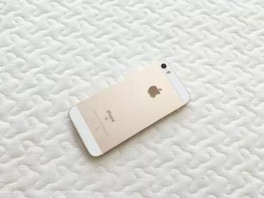 小型モデルの復活はまだまだ先。「iPhone SE」の後継機種は「2020年」に登場へ。