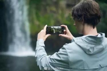 「Xperia 1」が「Samsung製」の「カメラセンサー」を採用した理由。それは「DxOMark」で高評価を獲得するため。