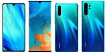 「Galaxy」とも「iPhone」とも異なり。「Huawei P30」シリーズは「コスパ」を優先させた最良の進化を。