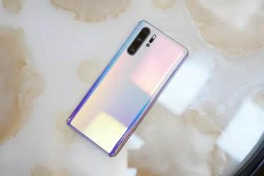 「Huawei P30」は「SIMフリー」として。「Huawei P30 Pro」は「DoCoMo」から「キャリアモデル」として発売かも。