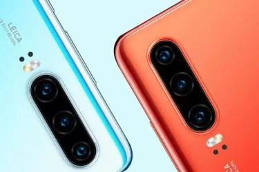 「Huawei Mate30」シリーズでは乗り切ることは不可能?「Huawei」のデットラインは「年末」に。