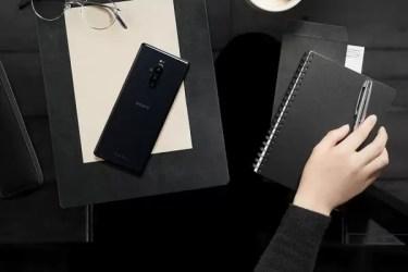 今年最高の「Xperia」は「Xperia 1」に違いなし。「IFA2019」では「5G」対応の「Xperia」が発表されるみたいだけど購入しないほうがいいみたい。