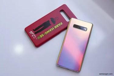 「Huawei」復活で焦りが?「Samsung」は「Galaxy S10」シリーズへの乗り換えで「下取り」を大幅に強化へ。