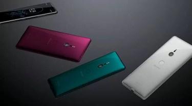 Xperia XZ3の過去最低価格が更新に。結局Xperia 1が発売された今Xperia XZ3を購入するべきか。