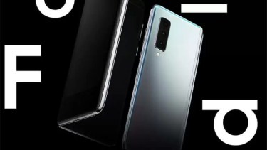 「Huawei Mate X」との大きな違い。「Galaxy Fold」購入すべきかまとめてみた
