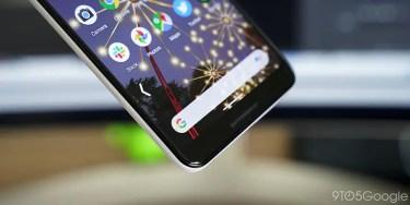 「Huawei Mate 30」が異例な存在。今後「Googleアプリ」を搭載するためには「Android10」必須。