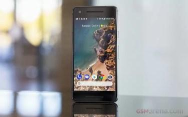 Google Pixel/Galaxy S9など。一部対象機種に重大な「セキュリティ」欠陥判明