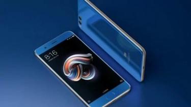 「Xiaomi Mi MIX 4」も?「Xiaomi Mi Note10 Pro」まもなく発表へ