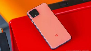 「ドミノピザ」と「Google」提携。「Google Pixel 4」新機能アピールのため「ピザ」同梱