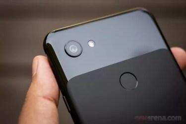 「Google Pixel 4a」にも期待。海外サイト「2019ベストスマートフォン」に「Google Pixel 3a」選出