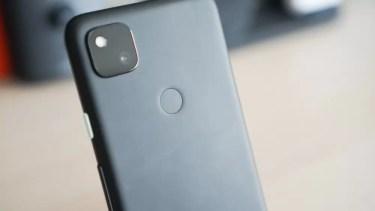 シングルカメラでは世界最強。「Google Pixel 4a」のカメラスコア「公開」