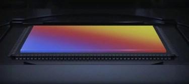 次期Xperiaに搭載?IMX800はXperia初の大型カメラセンサーになる可能性
