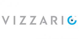 Vizzario