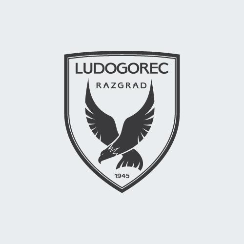 PFC Ludogorec