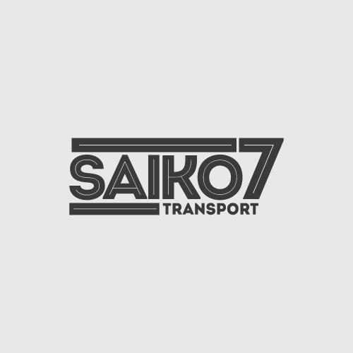 SAIKO7